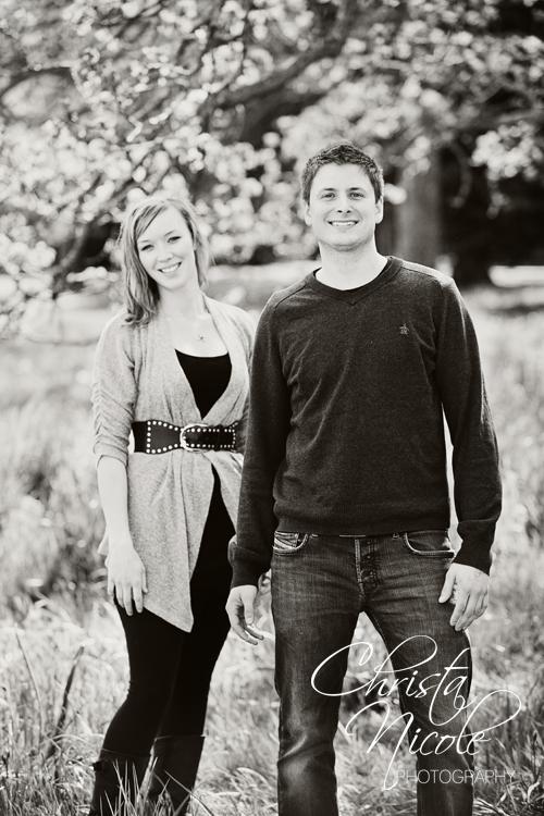 Theresa & Dustin (114)